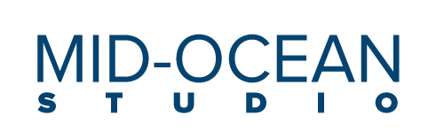 Mid Ocean Studio -